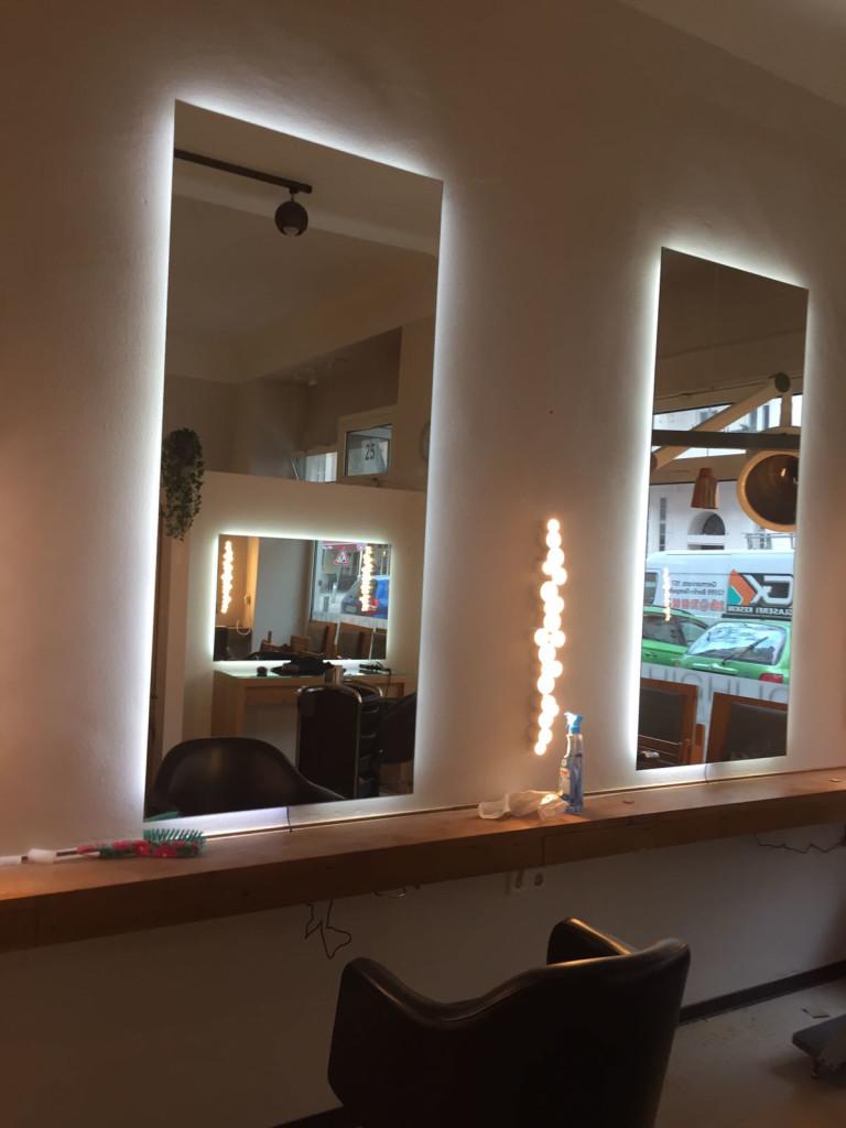 keskin glas spiegel gmbh in berlin branchenbuch deutschland. Black Bedroom Furniture Sets. Home Design Ideas