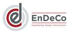 Bild zu EnDeCo GmbH in Haigerloch