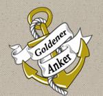 Bild zu Goldener Anker in Oldenburg in Oldenburg