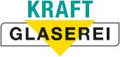 Bild zu Glaserei Kraft in Stuttgart