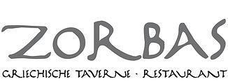 Bild zu ZORBAS - Griechische Taverne & Restaurant in Ibbenbüren