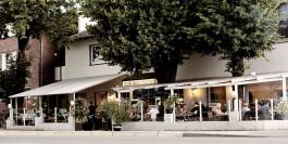 ZORBAS - Griechische Taverne & Restaurant Ibbenbüren