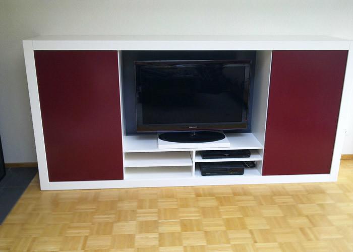schreinerei detlef w rz konstanz 78467 yellowmap. Black Bedroom Furniture Sets. Home Design Ideas