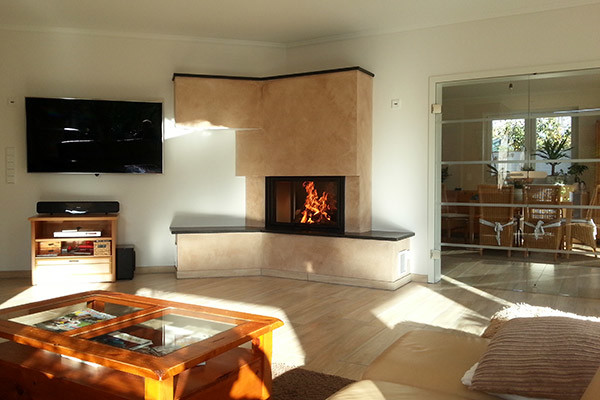 das kaminzimmer in 27711 osterholz scharmbeck. Black Bedroom Furniture Sets. Home Design Ideas