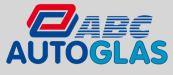 Bild zu ABC - Autoglas GmbH in Hofheim am Taunus