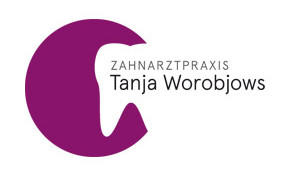 Tanja Worobjows Zahnärztin