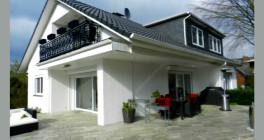Roth-Immobilien Burgwedel
