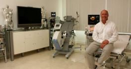 Doerr Praxis für Kardiologie Zweibrücken, Pfalz