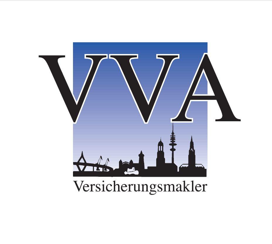 Bild zu VVA GmbH Versicherungs- Vermittlungs- Assekuranz GmbH Versicherungsmakler Guido Steyer in Hamburg