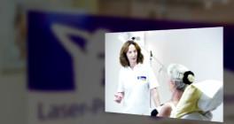 Dr. med. Brigitte Hartmann Fachärztin für Allgemeinmedizin Emmendingen