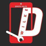 Firmenlogo: D.W. Phone Repair