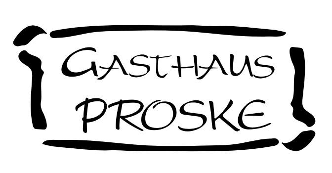 Bild zu Gaststätte Proske in Ergolding