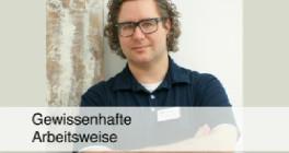Zahnarztpraxis Patrick Frehland Hamburg