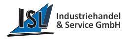 ISL-INDUSTRIEHANDEL & SERVICE GMBH Technischer Großhandel