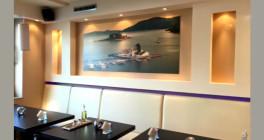 Grill Restaurant Korfu Dortmund