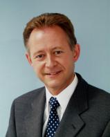 Dr. med. Heinz-Georg Schneider