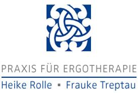 Bild zu Praxis für Ergotherapie Frauke Treptau in Offenbach am Main