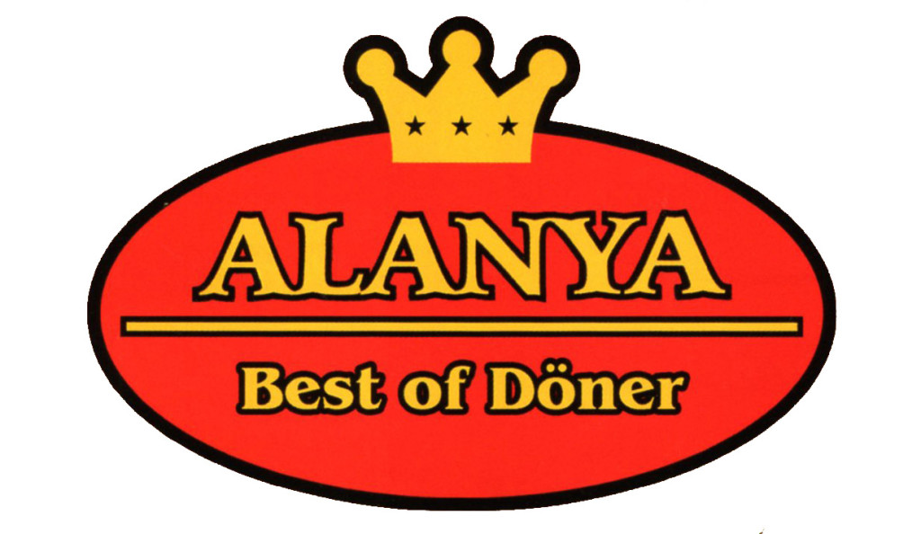 Alanya Döner in Bottorp