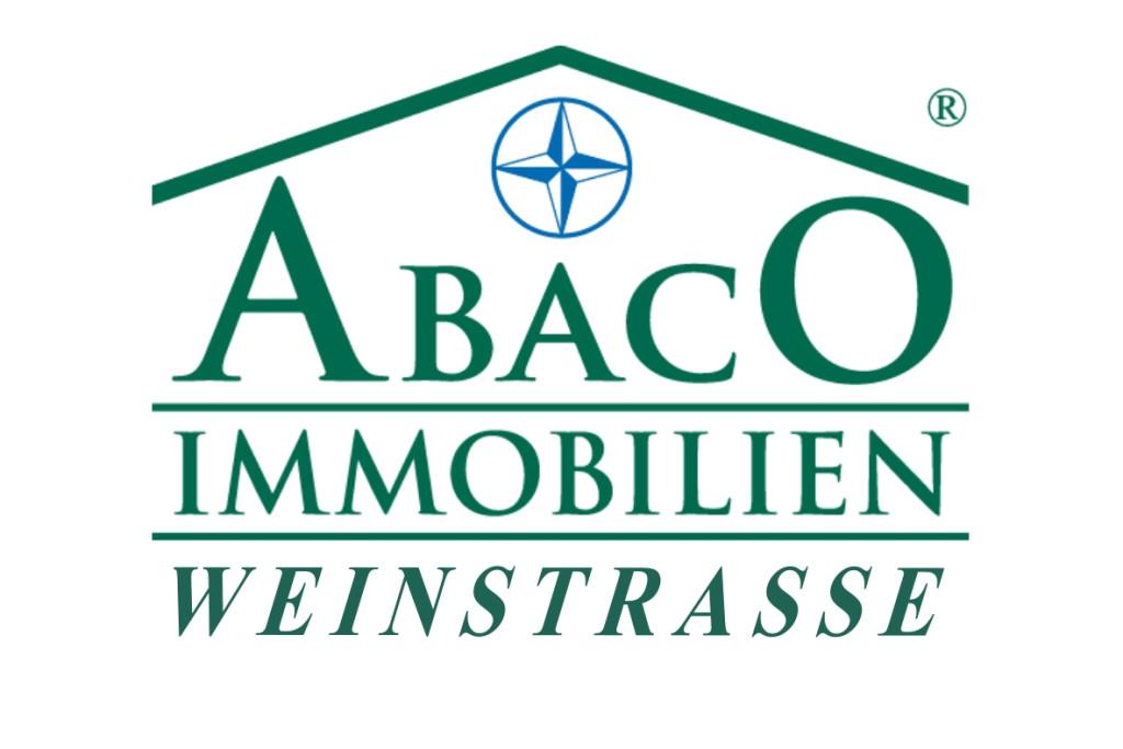 Bild zu AbacO Weinstrasse Immobilien in Niederkirchen bei Deidesheim