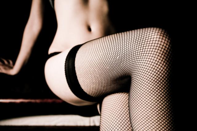 sexkino berlin erotik bodensee