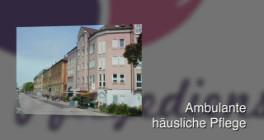 Schifa Pflegedienst UG (haftungsbeschränkt) Ludwigsburg, Württemberg