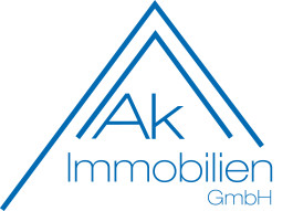AK Immobilien GmbH Bochum