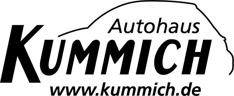 Logo von Autohaus Kummich GmbH