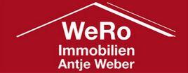 Bild zu WeRo Immobilien Antje Weber in Kirchheim unter Teck