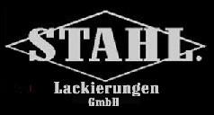 Bild zu Stahl Lackierungen GmbH in Dortmund