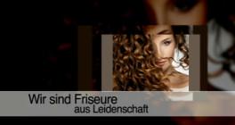 Nina Haar Beauty Berlin