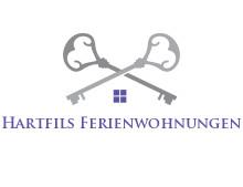 Bild zu Galerie-Café & Pension Hartfil's Hof Bützow - Inhaber Herr Edward Hartfil in Bützow