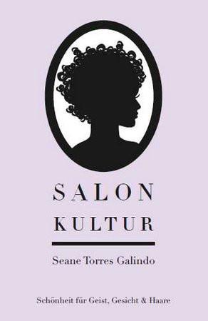Bild zu SALONKULTUR - Ihr Friseur in Nürnberg