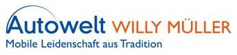 Bild zu Willy Müller - Automobil GmbH in Leverkusen