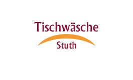 Exklusive Tischwäsche Stuth in Rostock