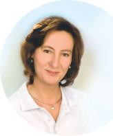 Martina-Gewecke