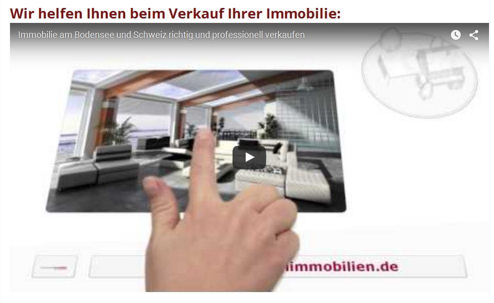 vogler immobilien in beuren an der aach gemeinde singen. Black Bedroom Furniture Sets. Home Design Ideas