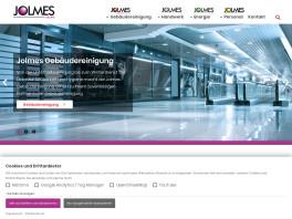 JOLMES Personal GmbH Paderborn