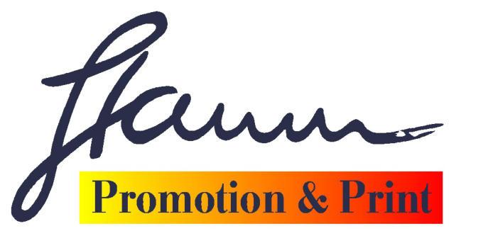 Bild zu Stamm Promotion und Print in Friedberg in Bayern