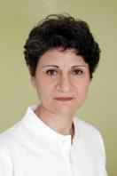 Gajane Achumjan