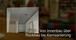 Ott, R. Trockenbau-Trockenestrich Krefeld