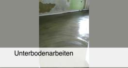 Bodenleger Fussbodendesign D. Dausel Berlin