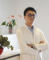 Hai Jin Naturheilpraxis für Traditionelle Chinesische Medizin Haan, Rheinland