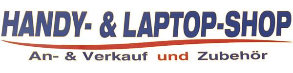 Bild zu Kadoura Handyshop in Kiel