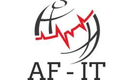 Firmenlogo: AF - IT