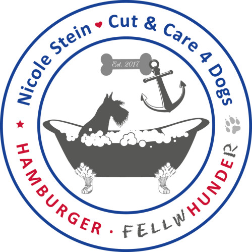 Hamburger Fellwhunder