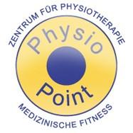 Bild zu Physio Point Mike Kiekseier Zentrum für Physiotherapie und medizinische Fitness in Hamburg
