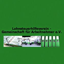 Bild zu Lohnsteuerhilfeverein e.V. Gemeinschaft für Arbeitnehmer in Berlin