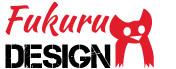 Bild zu Fukuru Design in Soderstorf