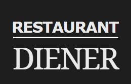 Bild zu Restaurant Diener Thomas Diener in Geislingen bei Balingen