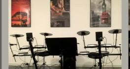 Musikschule Musikbox Stuttgart